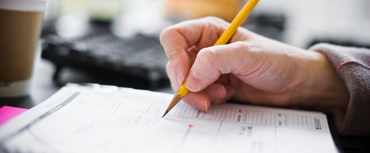 How to Create an Editorial Calendar Using Google Calendar [Free Editorial Calendar Template]