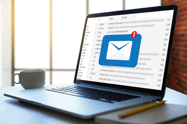 10 Ways to Improve Your Email Engagement
