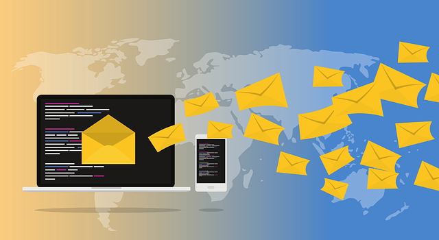 Sending Free Marketing Emails as a HubSpot CRM User [Video Introduction]