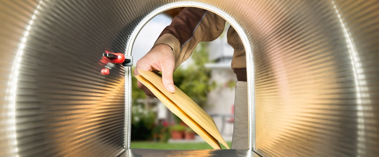 A Marketer's Guide to Email Deliverability: How to Avoid Email Spam Filters