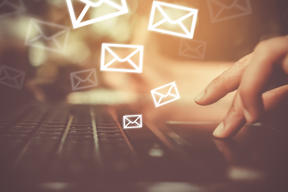 The Ultimate Guide to Email Design