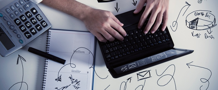 6 Email Tips and Tricks That Don't Actually Work
