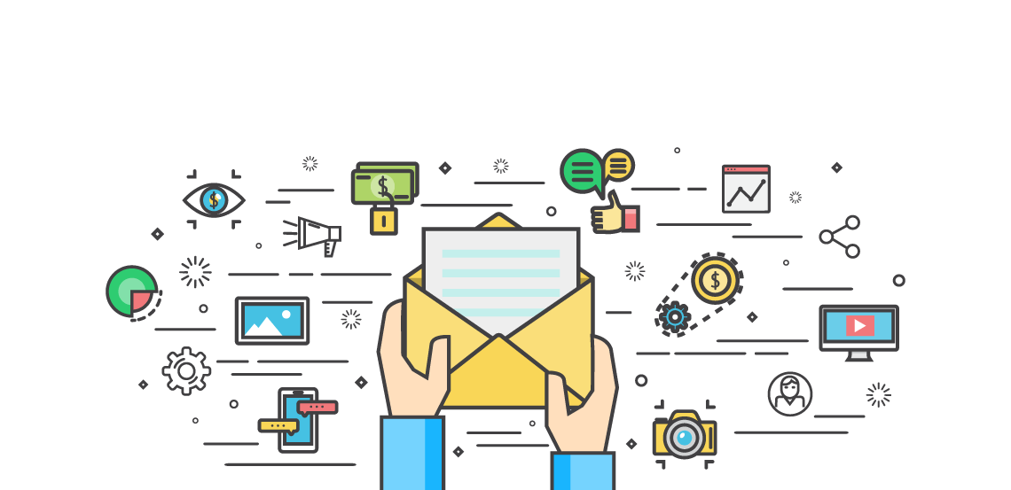 Setting the Foundation for Your Email Marketing