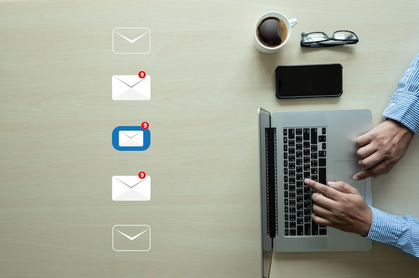16 Email Marketing Best Practices That Actually Drive Results