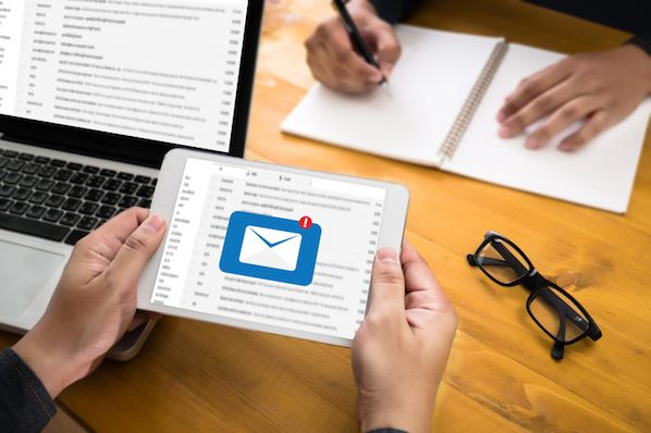 email-marketing-campaign-examples-2