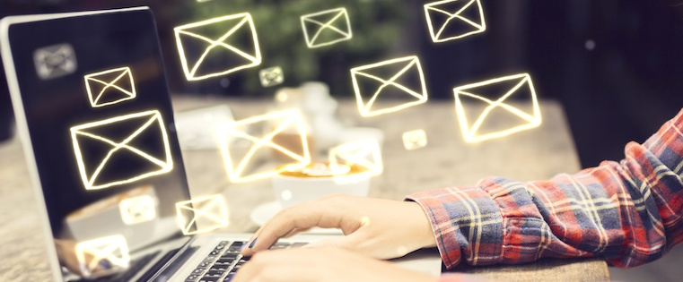 Email Analytics: The 6 Email Marketing Metrics & KPIs You Should Be Tracking