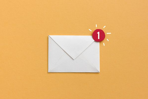 23 Simple Email Marketing Tips to Improve Your Open and Clickthrough Rates