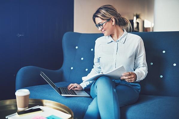 email-nurturing-strategy