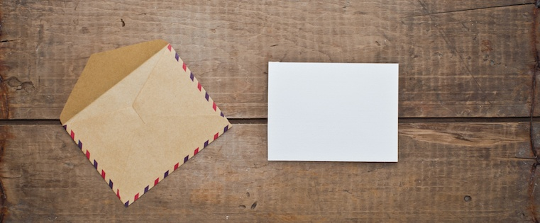 19 Simple Email Marketing Tips to Improve Your Email Open and Clickthrough Rates