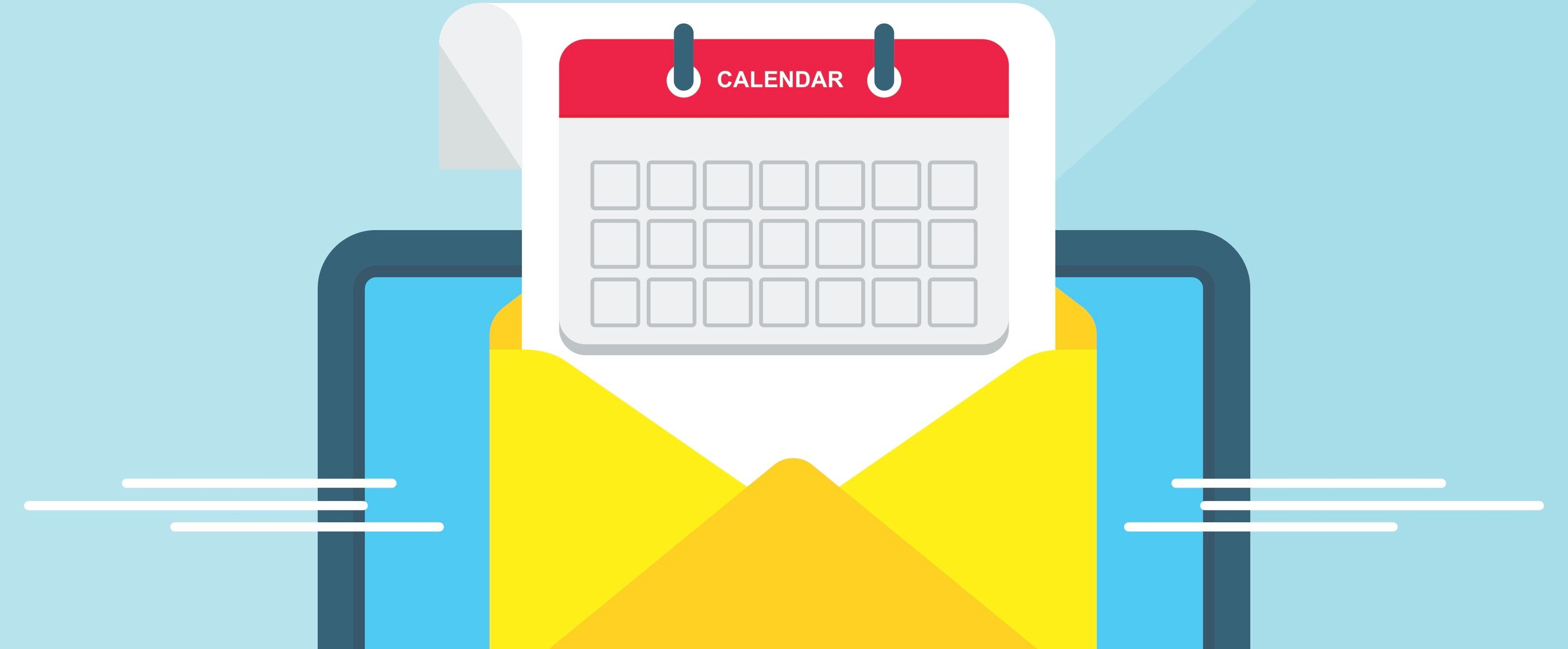 How We Booked Over 200 Meetings With a Single Email Send