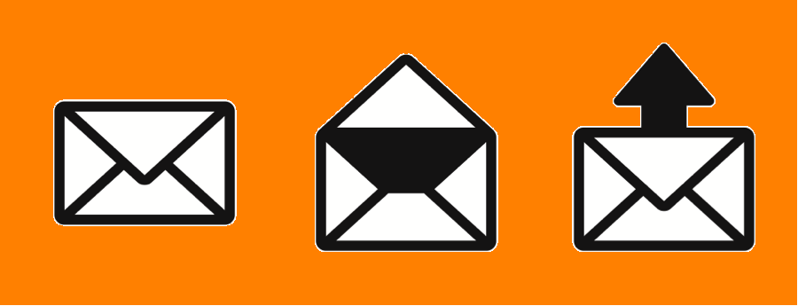 17 Rules to Make Your Sales Emails Incredibly Persuasive