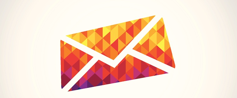 Best Practices to Create the Perfect Sales Follow-Up Email