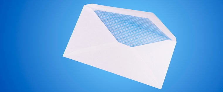 The Lightning-Fast Email System Developed By Google's Former CEO, Eric Schmidt