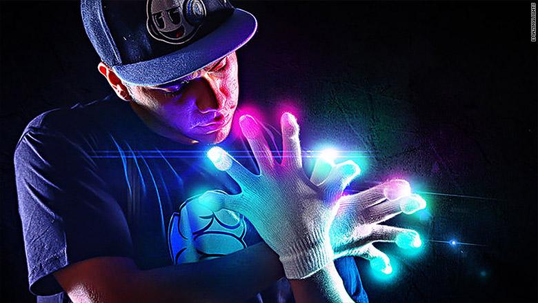 emazinglights-gloves.jpg