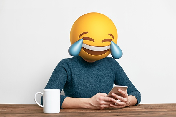 These Emojis Can Increase Click-Through Rates, According to New Data
