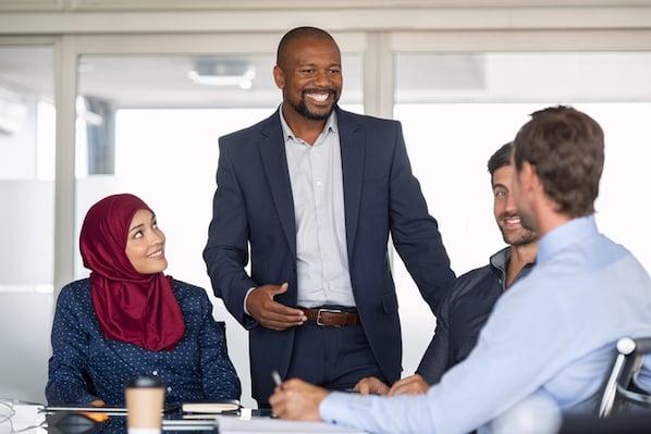 leadership-empathy