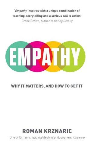 empathy-matters-1