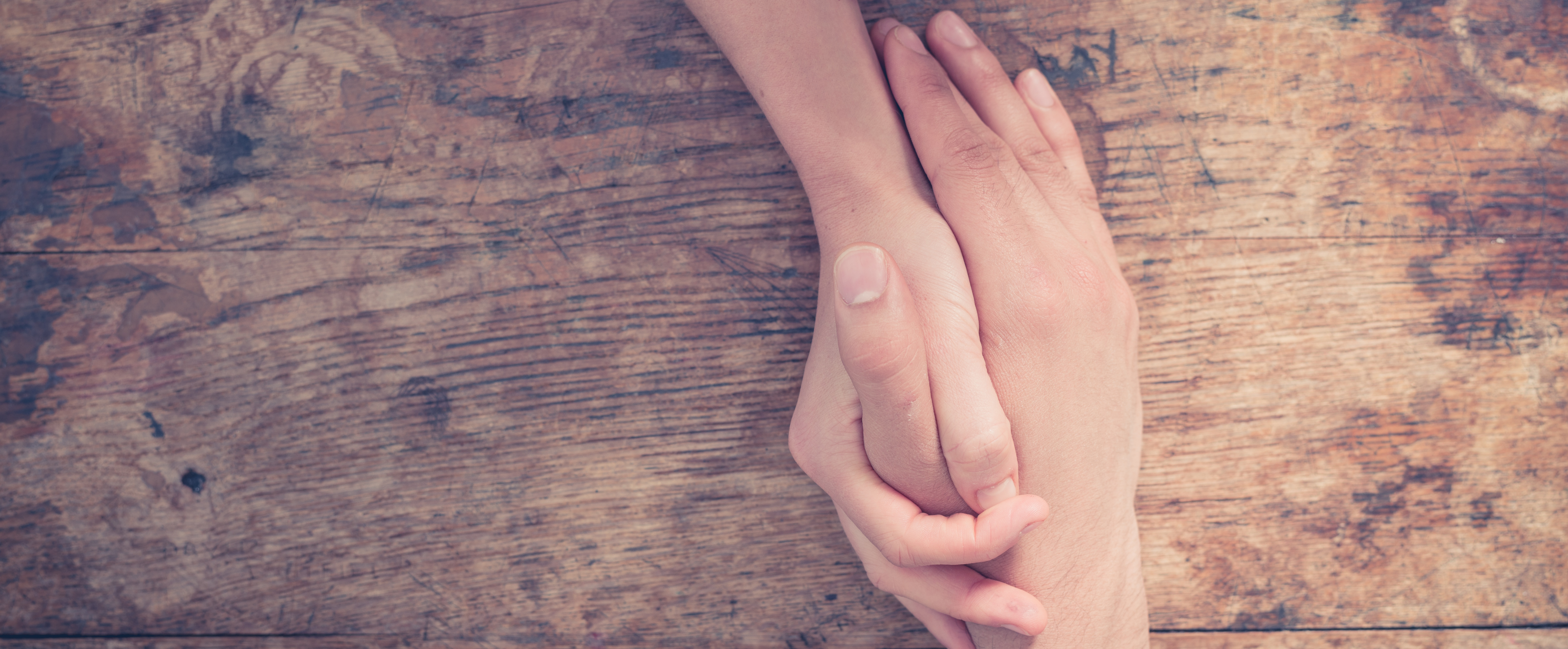 5 Sales Phrases That Show Empathy to a Struggling Prospect