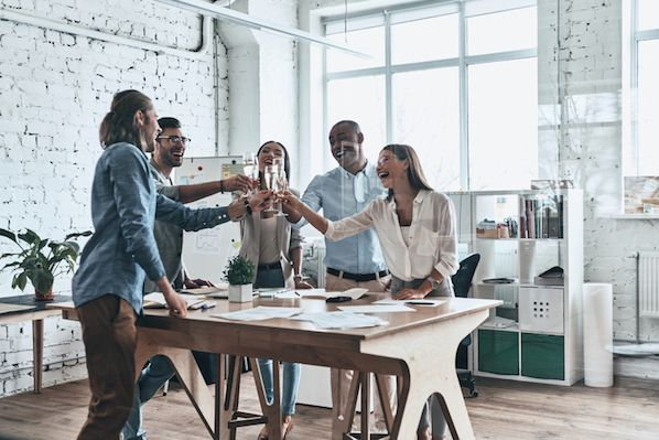 8 Inexpensive Employee Appreciation Day Ideas Your Team Will Love