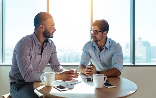 9 Tips & Best Practices for Effective Employee Coaching
