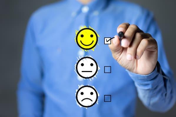 employee-engagement-feedback-tools