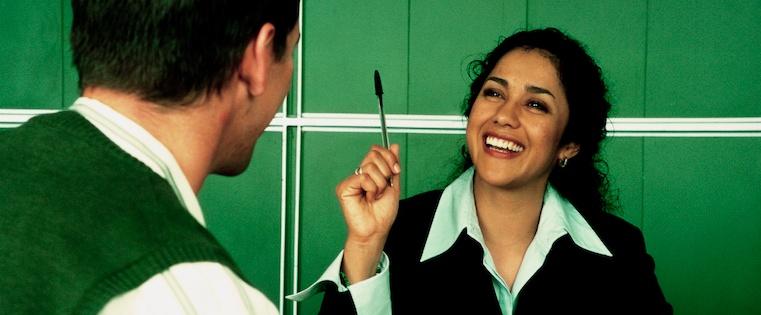 11 Eye-Opening Statistics on the Importance of Employee Feedback [Infographic]