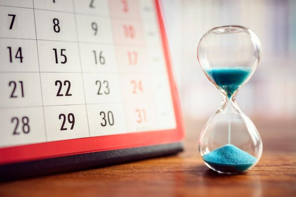 The 13 Best Time Tracking Apps of 2018