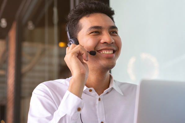 10 Enterprise Customer Service Trends to Look Out For in 2021