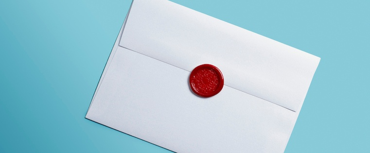 How to Craft a LinkedIn InMail That Gets Results
