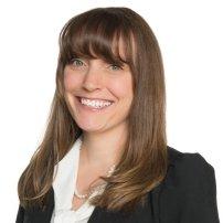 Erica Stritch Schultz