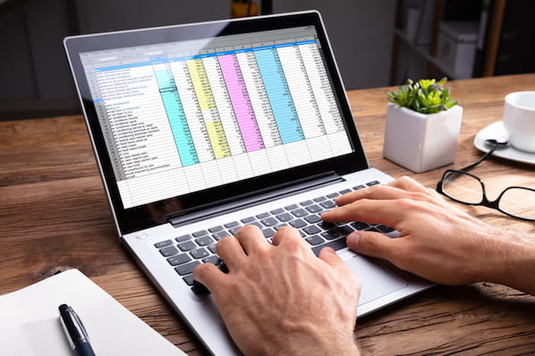 11 Free Microsoft Excel Templates to Make Marketing Easier