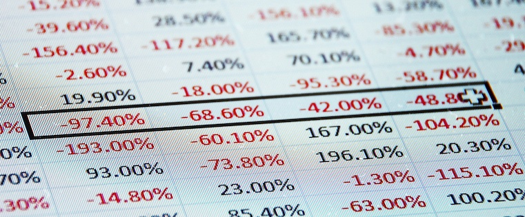 5 Reasons Why Excel Is Killing Your Business