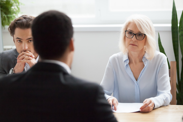 How to Conduct Productive Exit Interviews [Template Included]