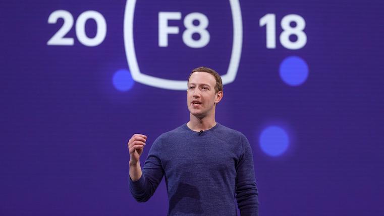 facebook q2 earnings
