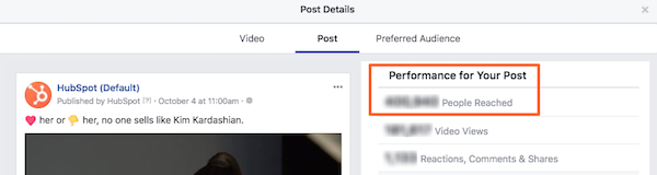 facebook video reach.png  How to Understand Facebook Insights for Social Video facebook 20video 20reach