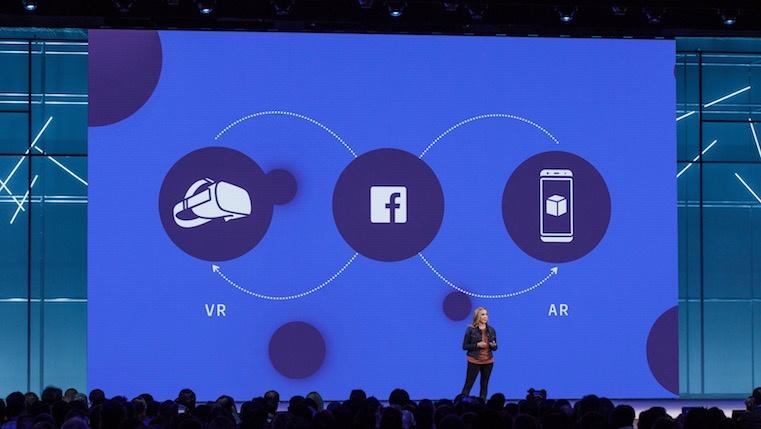 facebook-ads-ar-youtube-tech-news