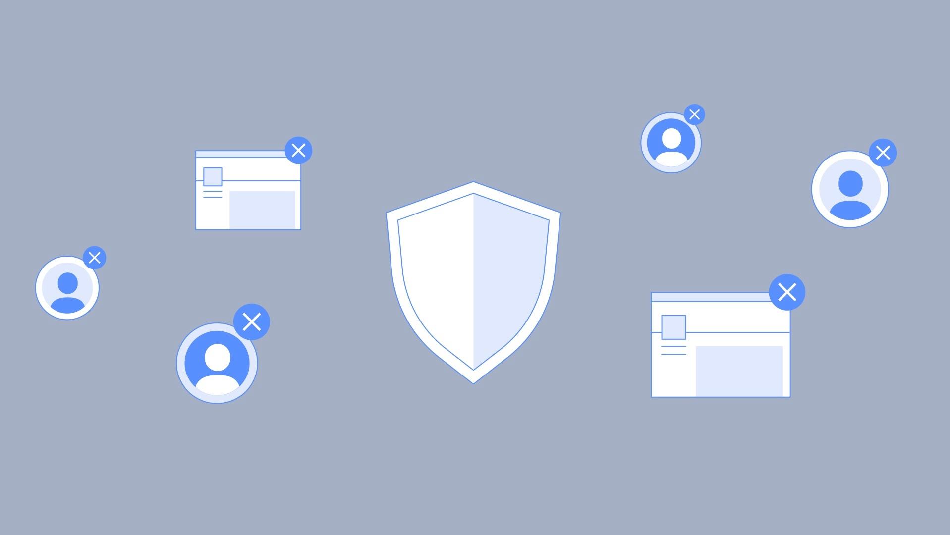 facebook-app-account-removal-tesla-tech-news