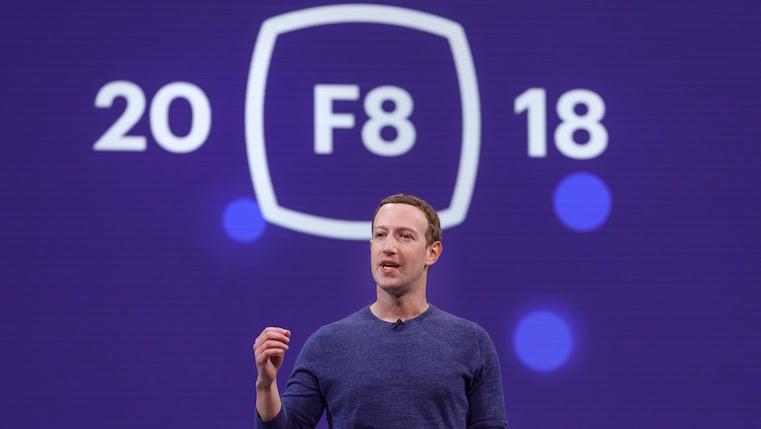 facebook-f8-2018-announcements