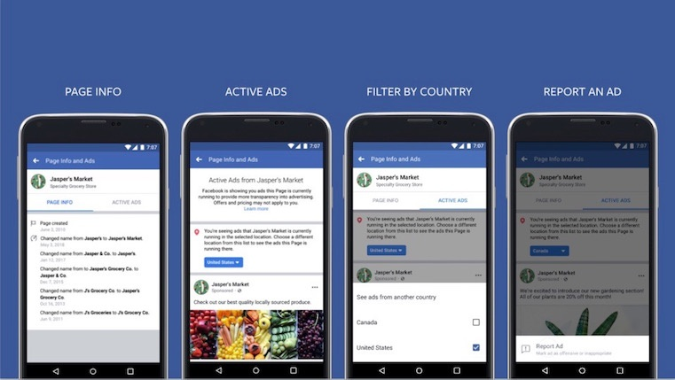 facebook-gmail-privacy-tech-news-1