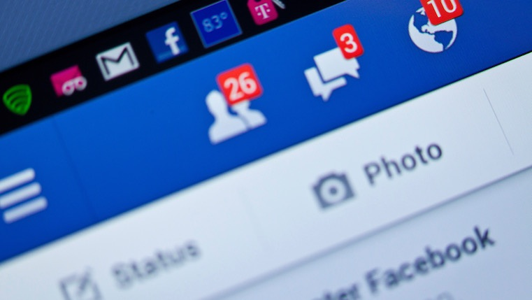 Facebook Is Rolling out New Background Information Tools for News Feed Content