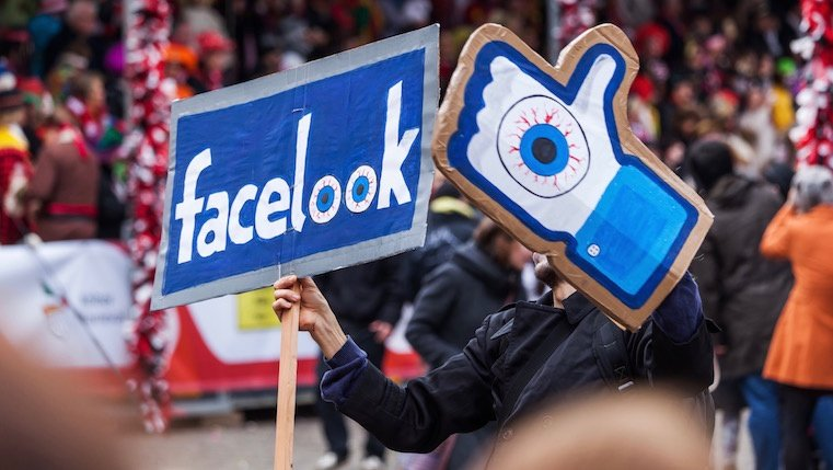 facebook-new-terms-of-service