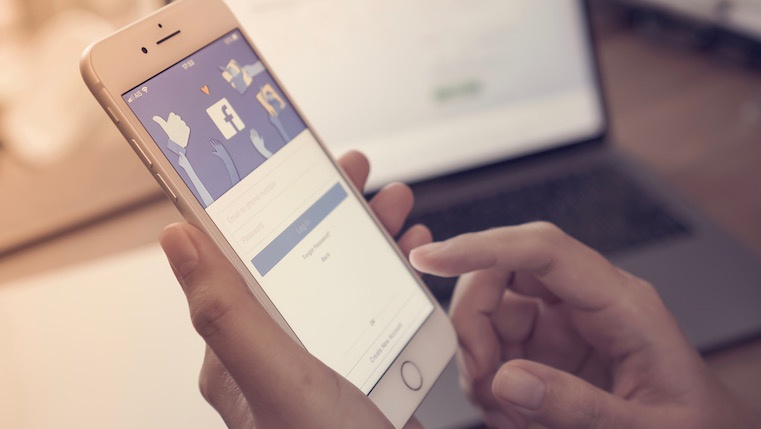facebook-twitter-cleanup-slack-workspace-tech-news