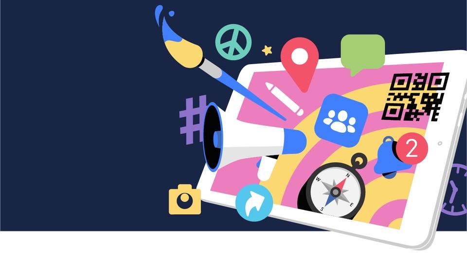 facebook-youth-portal