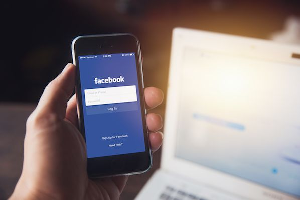 facebook_stories_update-2