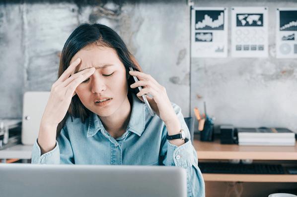 fatal-flaw-customer-service
