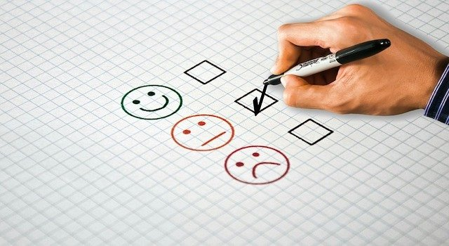 6 Ways to Increase Your Customer Feedback Survey Response Rate