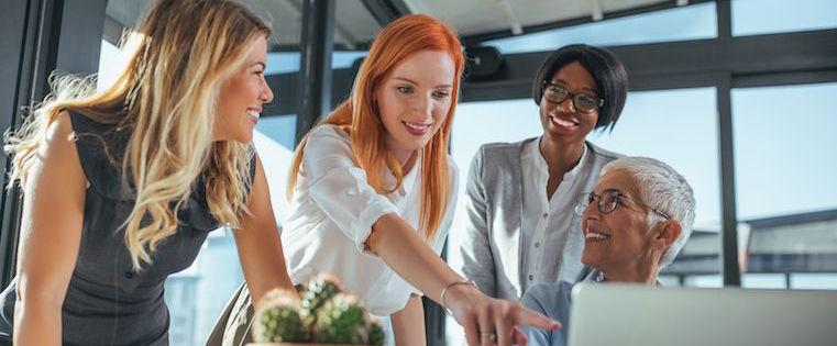 female-entrepreneurs-compressor
