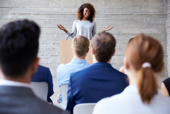 female-motivational-speakers