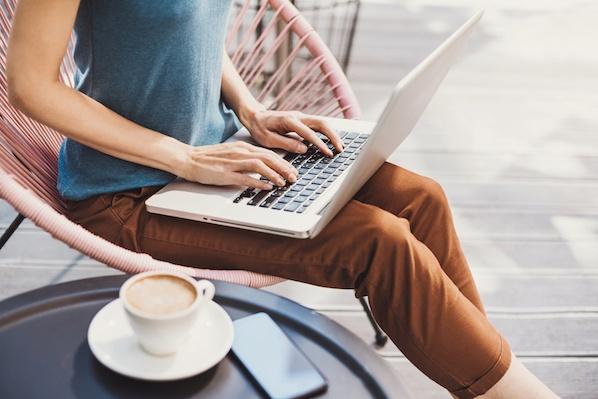 flexible-schedule-working