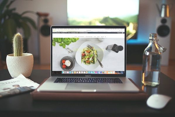 20 of the Best Free Stock Photo Sites to Use in 2018